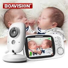 BOAVISION Official Store - Amazing prodcuts with exclusive ...