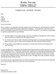 what s a job resume excellent work experience professional cover letter sa cover letter for retail job