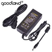 <b>220v to 12v dc</b> power supply