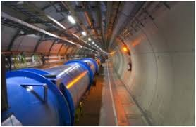 <b>Oxygen</b>-<b>free</b> High Conductivity <b>Copper</b> for electrical applications