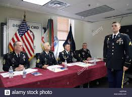 st training division stock photos st training division stock u s army reserve sgt jonathan libby 3rd battalion 318th regiment 78th training