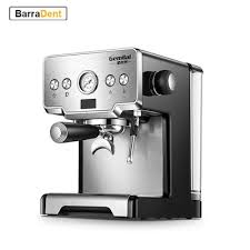 Kitchen Appliances New Arrival Products at Gearbest.com.