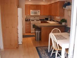 Best Wood Floors For Kitchen Color Of Wood Floors Home Interior Design And Decorating Page