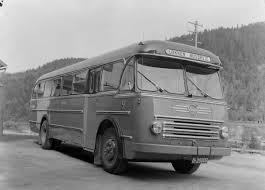 Bilderesultat for buss