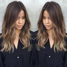 369 Best <b>Style</b> images in 2019 | <b>Style</b>, Long hair styles, Pretty ...
