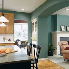 What Are Good Colors To Paint A Living Room Paint Designs For Living Room Home Design Ideas