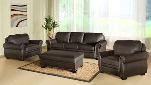 cool sofas and chairs sofadesigns buy italian furniture online