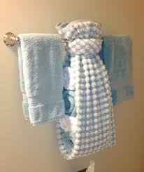 guest bathroom towels:  images about decorative bathroom towels on pinterest bathrooms decor towels and bath