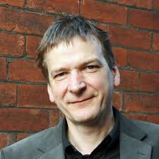 John Jeffries. John has over 20 years achievement at the highest levels across the housing and regeneration field, including housing strategy, ... - john_jeffries