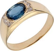 Мужская золотая печатка перстень <b>Маршал KM</b>-<b>136</b>-<b>london</b> ...