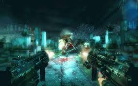 Shadow Warrior Special Edition [MULTI10] Images?q=tbn:ANd9GcRPqLEWdrvIE0AFkkOtzEFg3-4INYgEhJT5rEpJzpU36isQDnZPHA