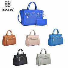 Женские портфели из искусственной кожи и <b>сумки</b> для ноутбуков ...