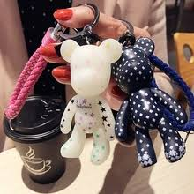 Buy <b>brand keychain</b> and get free shipping on AliExpress