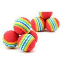 <b>1Pcs</b> Popular <b>Puppy Dog Toys</b> Ball For Dogs <b>Pet</b> Product <b>Pet</b> Ball ...