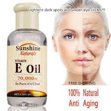 100% натуральный витамин Е чистое жожоба масло ...