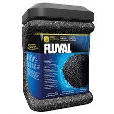 <b>Наполнитель</b> для Фильтра Fluval <b>Carbon</b> 900 Г. — в Категории ...