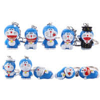 Shop <b>Doraemon</b> Decoration UK | <b>Doraemon</b> Decoration free ...