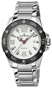 Купить Наручные <b>часы CANDINO C4452_1</b> по выгодной цене на ...
