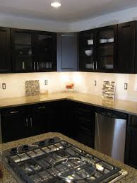 Kitchen Under Cabinet Lights Kitchen Under Cabinet Led Lighting Kits Kutsko Kitchen
