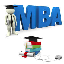 the mba launch pad equipping you for the mba adventure