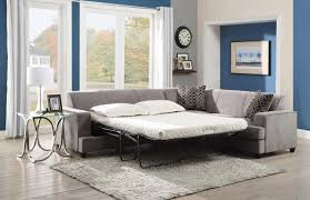 cst 500727 tess contemporary sectional sleeper sofa bedroomravishing aria leather office