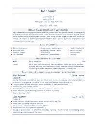resume fashion resume templates fashion resume templates template full size