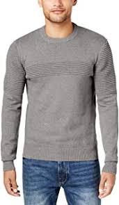 Sean John - Sweaters / Clothing: Clothing, Shoes ... - Amazon.com