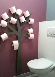 Image result for bathroom pictures crafts