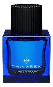 <b>Thameen Amber Room</b> купить селективную парфюмерию для ...