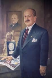 SR. JOSÉ SANTIAGO CASTILLO LUIS RODOLFO PEÑAHERRERA BERMEO- Artelista. - 9852415142266645