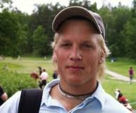 Pontus Eliasson - ELPO13668