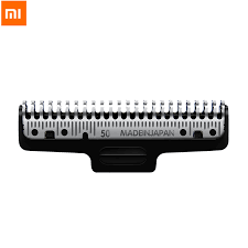 <b>Original Xiaomi Mijia Portable</b> Electric Shaver head Japan Steel ...