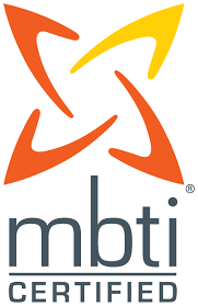 personality profiles career development john brown university mbti
