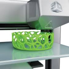 Staples First Major US Retailer to Announce Availability of <b>3D Printers</b>