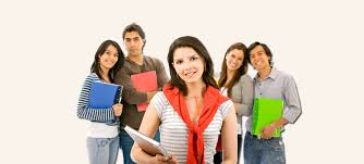 Education Consultants in Kanpur