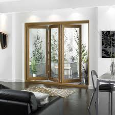 patio sliding glass doors  innovative sliding glass patio door  images about sliding doors on pinterest patio windows interior remodel