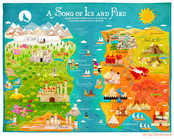1000 images about a song of ice and fire on pinterest game of thrones game of thrones houses and game of thrones map braavos map game thrones