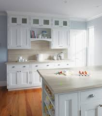 Kitchen Flooring Recommendations Top 10 Countertops Prices Pros Cons Kitchen Countertops