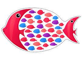 """Résultat de recherche d'images pour """"poisson d'avril"""""""