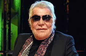 "<b>Роберто Кавалли</b>: ""<b>Я</b> не буду тратить миллионы, чтобы одевать ..."