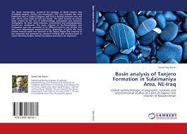 PhD thesis of Professor Kamal Haji Karim is published by a German Company   Professor Kamal Haji Karim