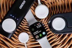 Best Apple Watch Chargers 2020 | Reviews by Wirecutter