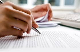 writers help writers help tk
