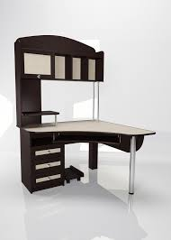 <b>Стол</b> для компьютера МЕБЕЛАЙН Мебелайн–11 недорого ...