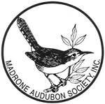 Resultado de imagen de Audubon Society