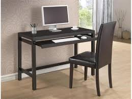 latest office furniture model crown house lebanon office work center beirut arrow office furniture