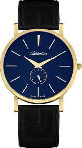 <b>Часы</b> в интернет-магазине Золотое время