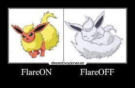Resultado de imagen de chistes de pokemon