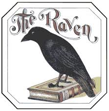 poe the raven essay questions   essay topicsthe raven essay critical essays enotes com  the raven edgar allan poe essay
