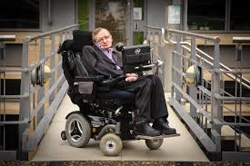 hawking is he really that great com